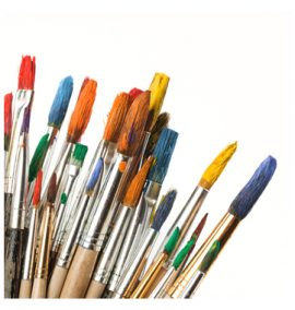 art-supplies_5