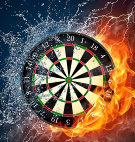 Darts-Wallpapers-03