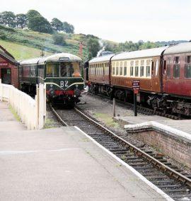 churnet_valley_railway_2
