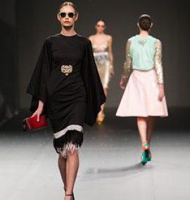 fashion-show-1746621__340
