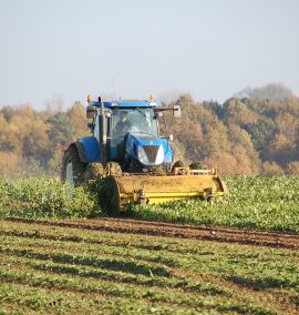 tractor-3071779_960_720